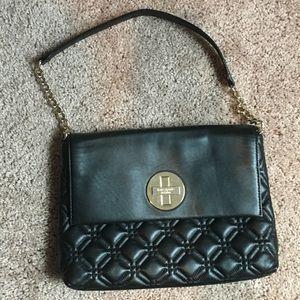 Kate Spade clutch/shoulder bag